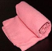 Салфетки, тряпки, протирочные материалы, перчатки