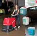 Щелочные моющие средства для удаления масла, жира и сильных загрязнений