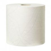 Tork Плюс протирочная бумага в рулоне со съемной втулкой