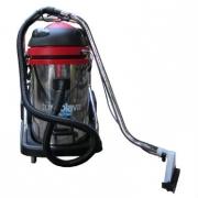 Моющий пылесос Turbolava 250