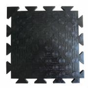Универсальное напольное покрытие «Puzzle»