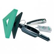 Базовый комплект Stingray для мытья окон в помещении