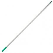Ручка алюминиевая под стяжки для пола