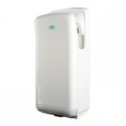NRG GRAND высокоскоростная электрическая сушилка для рук