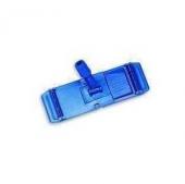Флаундер пластиковый механический скл-ной