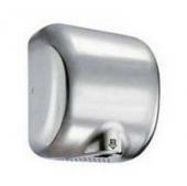 NRG MONSTER высокоскоростная электрическая сушилка для рук