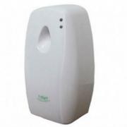 NRG Light Air автоматический освежитель воздуха