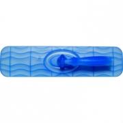 Флаундер пластиковый, 40 см