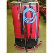 Комплект для распыления и ручного сбора воды для поломоечных машин GTX