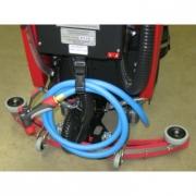 Комплект для распыления и ручного сбора воды для поломоечных машин MiniMag