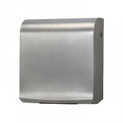 NRG высокоскоростная электрическая сушилка для рук