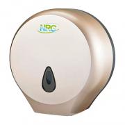 NRG диспенсер для туалетной бумаги