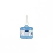 Tork Premium жидкое мыло-гель для тела и волос мини