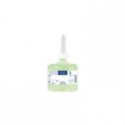 Tork Premium мыло-шампунь люкс для тела и волос мини