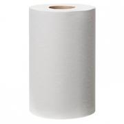 Tork Reflex протирочная бумага в рулоне с центральной вытяжкой (со съемной втулкой)