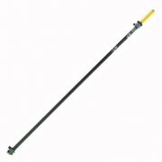 Штанга Extension Pole Carbon (углеволокно)