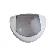 NRG Easy сенсорный диспенсер жидкого мыла
