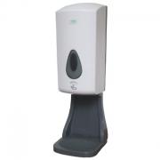 NRG Elite сенсорный дозатор для жидкого мыла