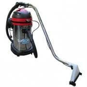 Моющий пылесос Turbolava 125