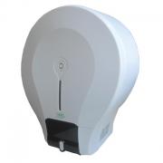 NRG COMFORT автоматический диспенсер туалетной бумаги