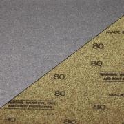 Наждачная бумага 80 GRIT