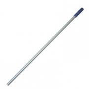 Ручка алюминиевая профессиональная