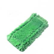 Насадка для мытья из микрофибры