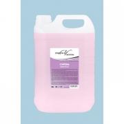 Крем-мыло в пластиковой канистре 5 литров