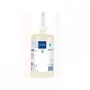 Жидкое мыло для рук Tork Premium