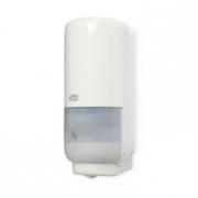 Сенсорный дозатор для мыла-пены Tork Elevation