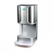 NRG MODERN высокоскоростная электрическая сушилка для рук