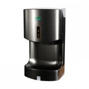 NRG DELUXE высокоскоростная электрическая сушилка для рук