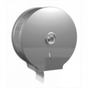 NRG диспенсер туалетной бумаги