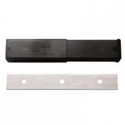 Сменное лезвие для скребка ErgoTec® NINJA (10 см)
