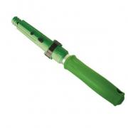 Ручка-удлинитель для инвентаря