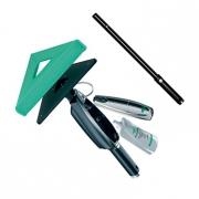 Комплект Stingray-100 для мытья окон в помещении