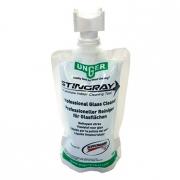 Моющее средство Stingray
