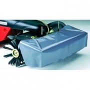 Защитный чехол для подметальной машины Tielburger