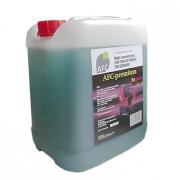 Сильнощелочное моющее средство для поломоечных машин AFC-PREMIUM