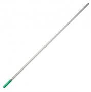 Ручка алюминиевая для пола под стяжку