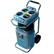 Фильтр для очистки воды  Unger HydroPower RO40C