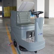 Поломоечная машина AFC-660