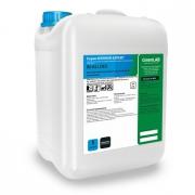 Профессиональное моющее средство IN-ALLDEZ для комплексной уборки и дезинфекции помещений