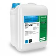 Профессиональное моющее средство IN-ECONOM для комплексной уборки помещений