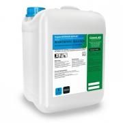 Профессиональное моющее средство IN-ANTISTATIC SOLUTION для комплексной уборки помещений и снижения их последующего загрязнения