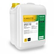 Профессиональное моющее средство FL-ABSOLUT PRO для мытья сильнозагрязненных полов