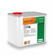 Профессиональное моющее средство TEC-DR. STICKER для удаления следов скотча и других клейких основ