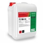 Профессиональное моющее средство SAN-ANTIMOLD для удаления плесени и дезинфекции