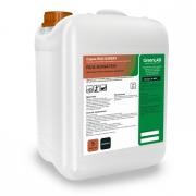 Профессиональное моющее средство RUG-NOWATER для сухой чистки ковровых покрытий