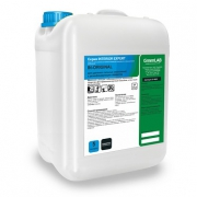 Профессиональное моющее средство IN-ORIGINAL для удаления сильных загрязнений с дезинфицирующим эффектом